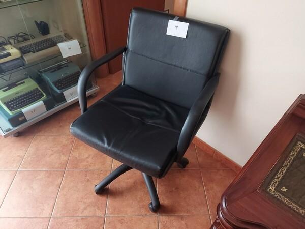 1#6058 Arredamento ufficio in vendita - foto 12