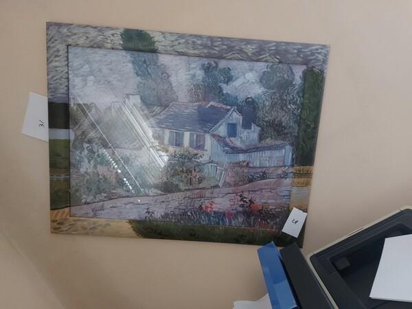 1#6058 Arredamento ufficio in vendita - foto 29