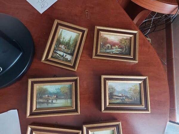 1#6058 Arredamento ufficio in vendita - foto 32