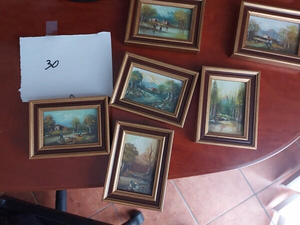 1#6058 Arredamento ufficio in vendita - foto 33