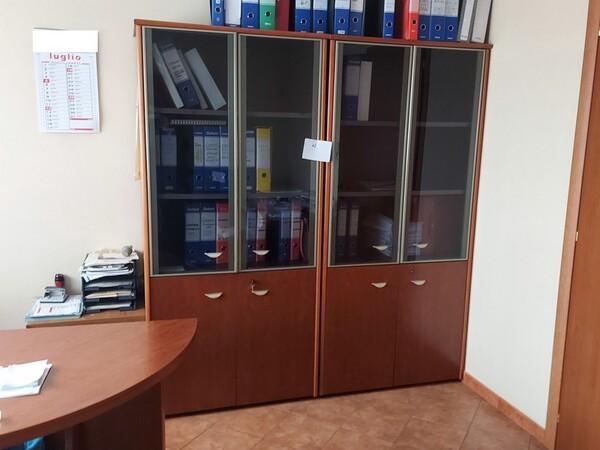 2#6058 Arredamento ufficio in vendita - foto 6