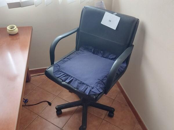 2#6058 Arredamento ufficio in vendita - foto 10