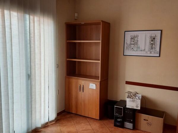 2#6058 Arredamento ufficio in vendita - foto 28