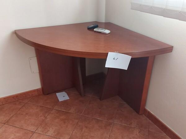 2#6058 Arredamento ufficio in vendita - foto 29