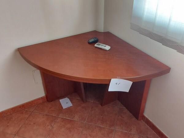 2#6058 Arredamento ufficio in vendita - foto 30