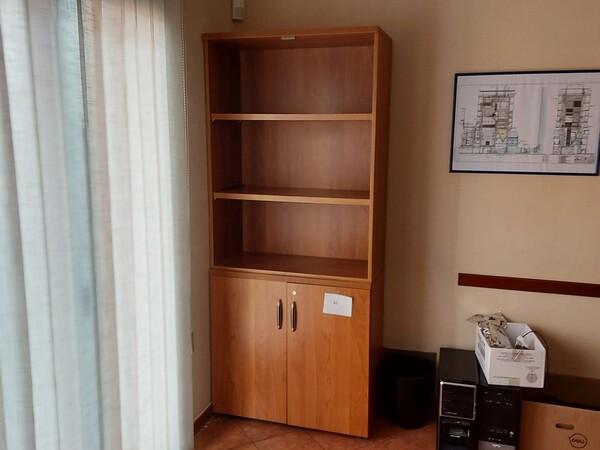 2#6058 Arredamento ufficio in vendita - foto 32