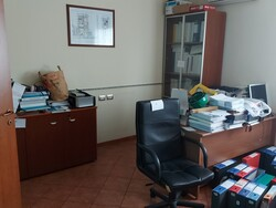 Office furniture - Lot 3 (Auction 6058)