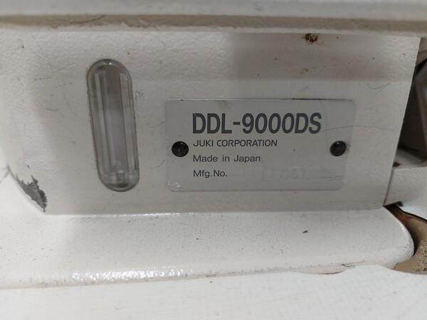 116#6059 Travettatrice Durkopp  e macchine lineari Pfaff in vendita - foto 28