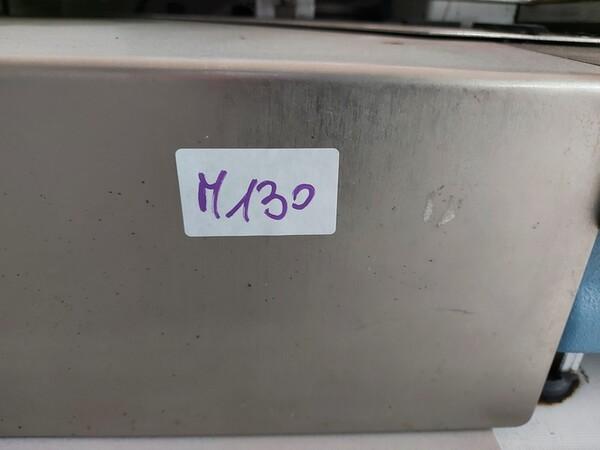 130#6059 Asolatrice AMF Reece in vendita - foto 5