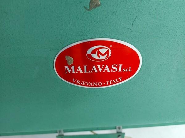 141#6059 Macchini lineari Juki DDL-9000DS e piano da stiro Ticiesse in vendita - foto 31