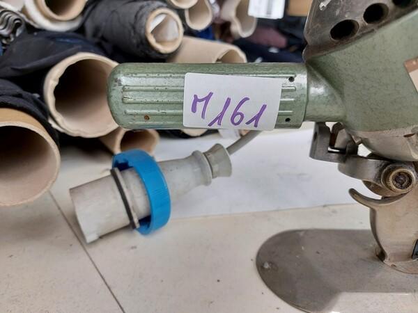 157#6059 Arredamento per laboratorio tessile e  utensili per la lavorazione tessile in vendita - foto 13