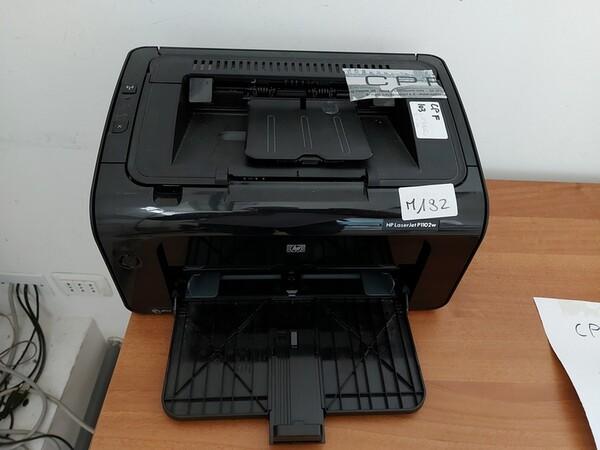 157#6059 Arredamento per laboratorio tessile e  utensili per la lavorazione tessile in vendita - foto 28