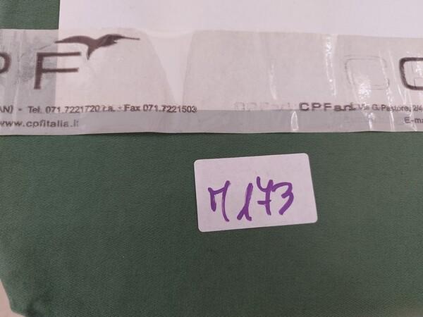 163#6059 Presse da stiro e macchina attaccabottoni Union Special Lewis in vendita - foto 37