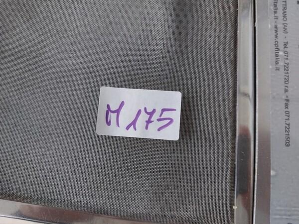 163#6059 Presse da stiro e macchina attaccabottoni Union Special Lewis in vendita - foto 45