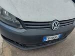 Furgone Volkswagen Caddy - Lotto 9 (Asta 6063)
