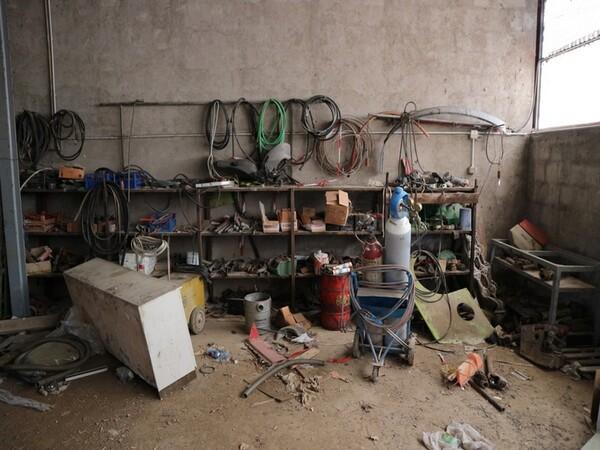 1#6072 Ranghinatore Krone e attrezzature agricole in vendita - foto 4