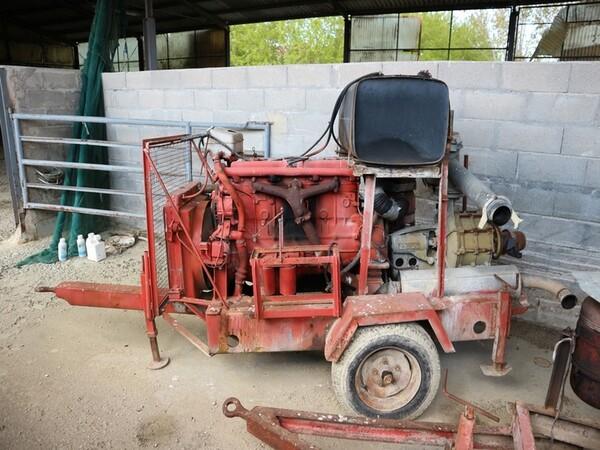 1#6072 Ranghinatore Krone e attrezzature agricole in vendita - foto 78