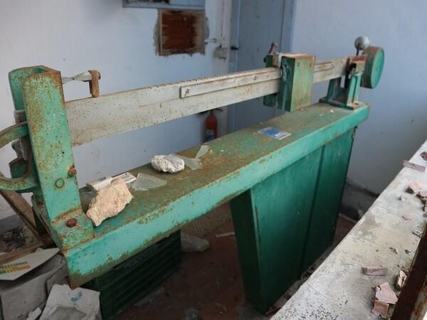 1#6072 Ranghinatore Krone e attrezzature agricole in vendita - foto 114
