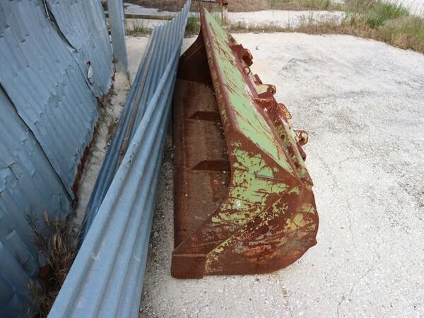 1#6072 Ranghinatore Krone e attrezzature agricole in vendita - foto 140