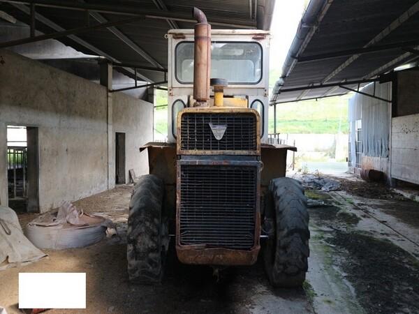 1#6072 Ranghinatore Krone e attrezzature agricole in vendita - foto 143