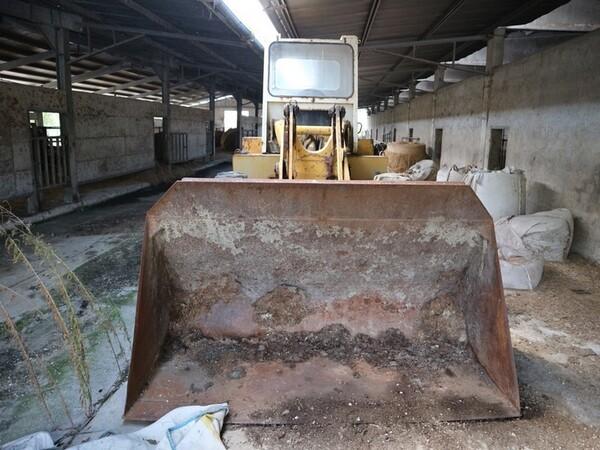 1#6072 Ranghinatore Krone e attrezzature agricole in vendita - foto 145