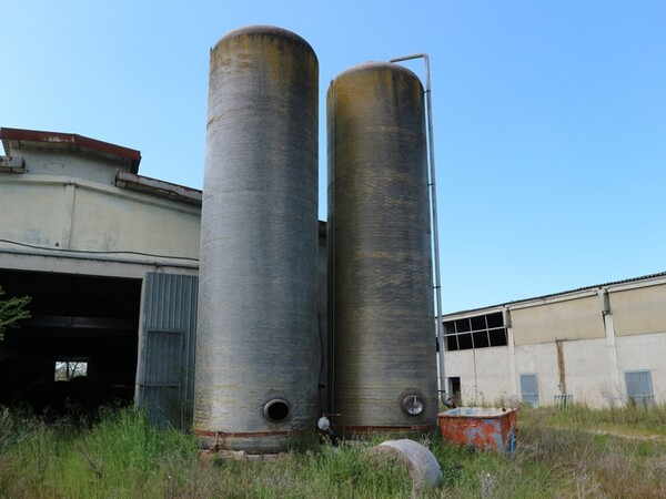 1#6072 Ranghinatore Krone e attrezzature agricole in vendita - foto 149