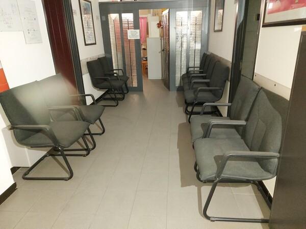 1#6073 Attrezzature fisioterapiche in vendita - foto 2