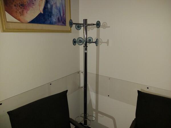 1#6073 Attrezzature fisioterapiche in vendita - foto 20