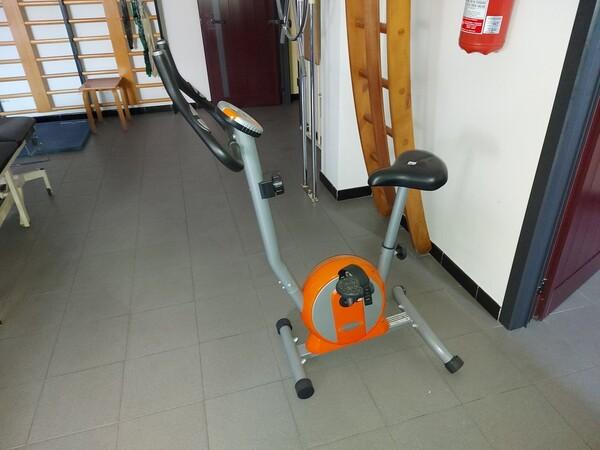 2#6073 Attrezzatura per riabilitazione fisioterapiche in vendita - foto 9