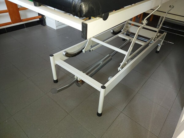 2#6073 Attrezzatura per riabilitazione fisioterapiche in vendita - foto 18