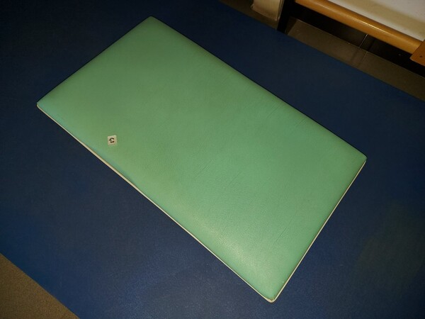 2#6073 Attrezzatura per riabilitazione fisioterapiche in vendita - foto 31