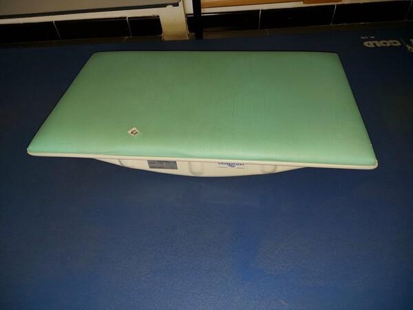 2#6073 Attrezzatura per riabilitazione fisioterapiche in vendita - foto 32
