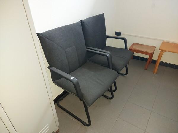 2#6073 Attrezzatura per riabilitazione fisioterapiche in vendita - foto 41