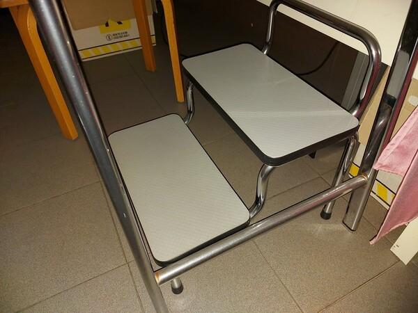 2#6073 Attrezzatura per riabilitazione fisioterapiche in vendita - foto 68