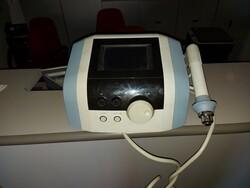 Btl 6000 shock wave dispenser - Lot 4 (Auction 6073)