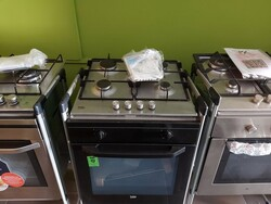 Elettrodomestici e accessori per la casa - Lotto 0 (Asta 6074)