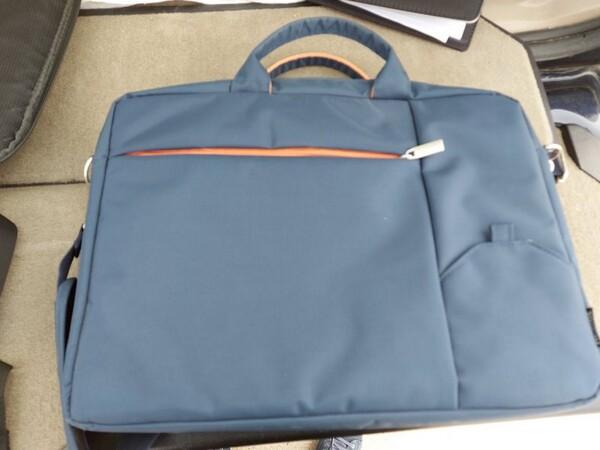 6#6075 Notebook Hp Elitebook in vendita - foto 9