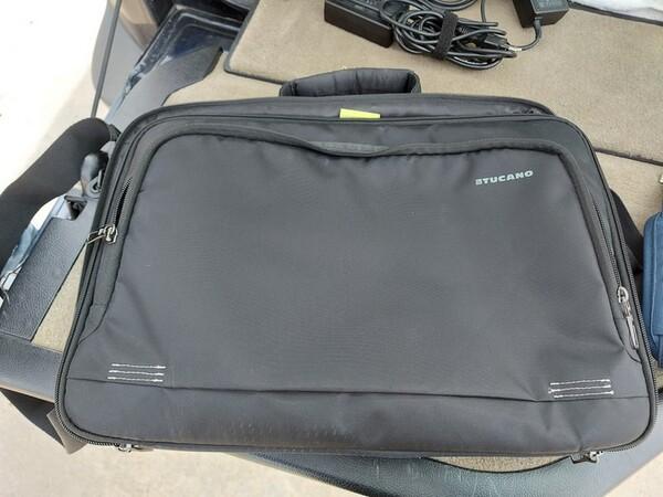 6#6075 Notebook Hp Elitebook in vendita - foto 10