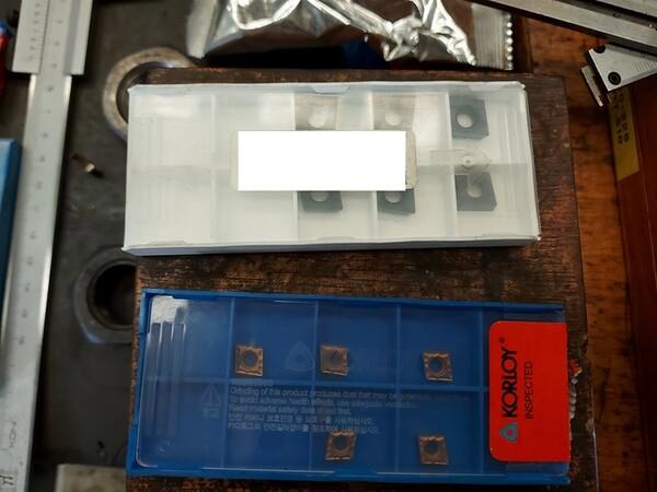 4#6076 Tornio Pico e macchinari per lavorazione metalli e saldatura in vendita - foto 43