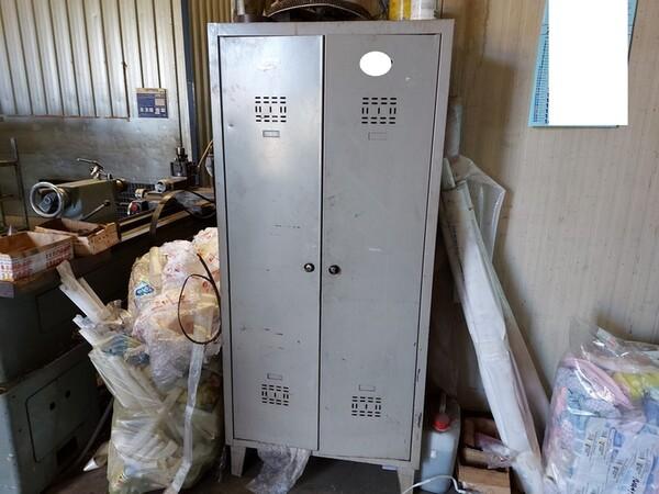 4#6076 Tornio Pico e macchinari per lavorazione metalli e saldatura in vendita - foto 121