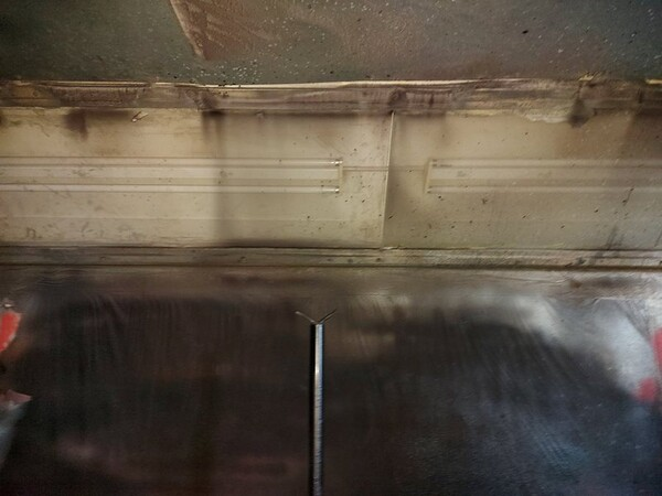 4#6076 Tornio Pico e macchinari per lavorazione metalli e saldatura in vendita - foto 307