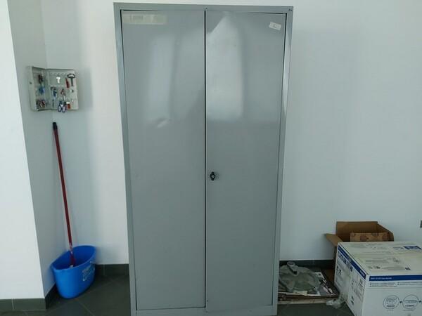 3#6077 Arredi e attrezzature per ufficio in vendita - foto 19