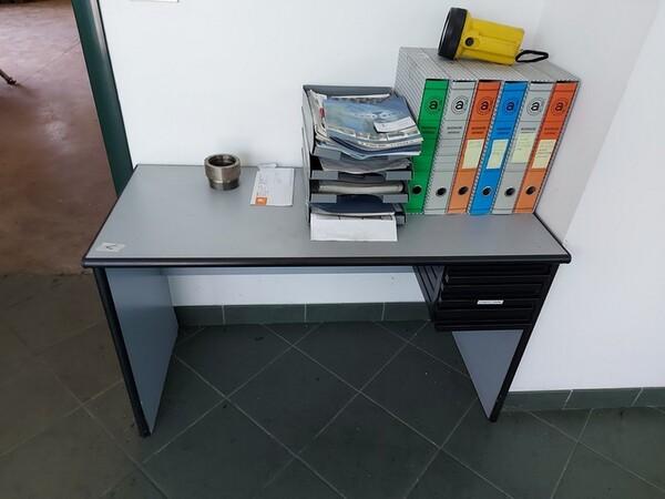 3#6077 Arredi e attrezzature per ufficio in vendita - foto 21