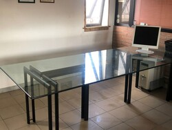 Construction equipment and Ford Transit van - Lot 0 (Auction 6079)