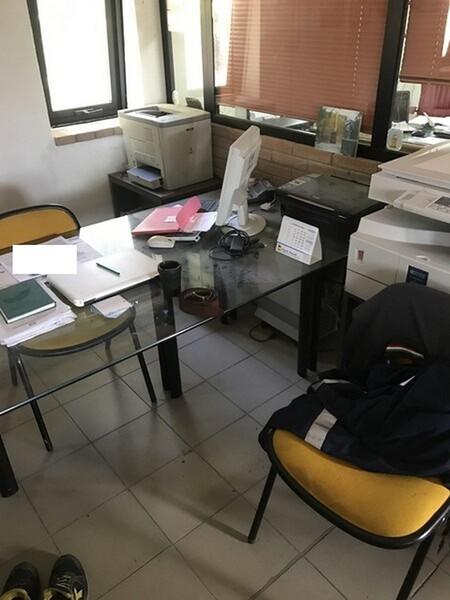 4#6079 Arredi Ufficio in vendita - foto 7