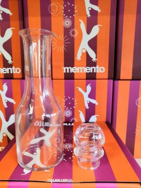 2#6080 Bicchieri Memento in vendita - foto 2