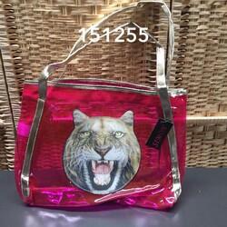 Simon bags - Lot 3 (Auction 6080)