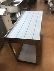 Exit table - Lote 49 (Subasta 6082)