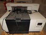 Scanner Kodak e estintori - Lotto 1 (Asta 6083)