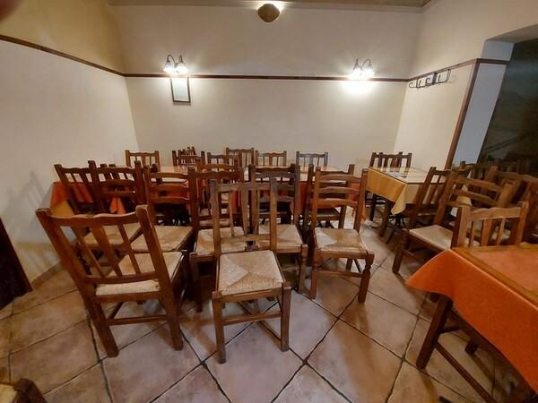1#6084 Arredi ed attrezzature da ristorante in vendita - foto 3